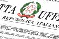DECRETO LEGGE 8 APRILE 2020 N. 23: LIQUIDITÀ E SOSPENSIONE TERMINI
