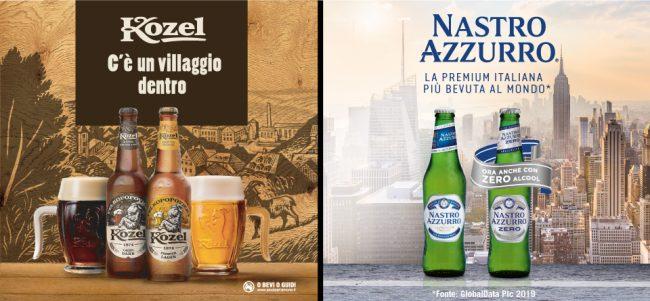 kozel_nastro_azzurro_zero